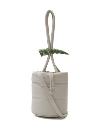 BOLSA-SASKIA-MINI-FOFI-OFF-WHITE