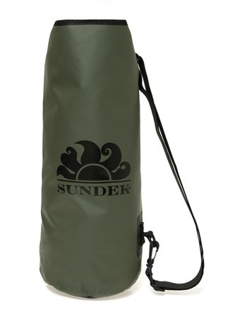 BOLSA-SAN-JOSEWATERPROOF-DRY-TUBE-BAG-1-DARK-ARGREEN