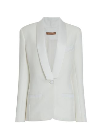 Blazer-Smoking-Madison-Off-White