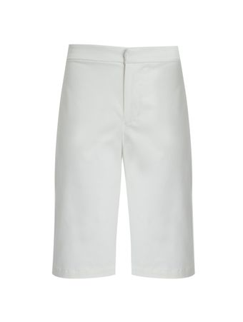 Bermuda-Teresa-Off-White