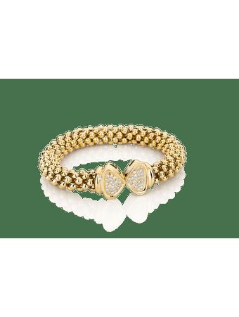 Bracelete-em-ouro-amarelo-com-diamantes-Ouro