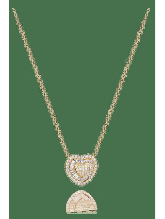 Gargantilha-em-ouro-amarelo-com-diamantes-Ouro