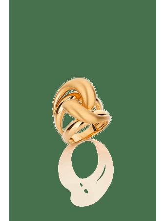 Anel-em-ouro-amarelo-18k-Ouro