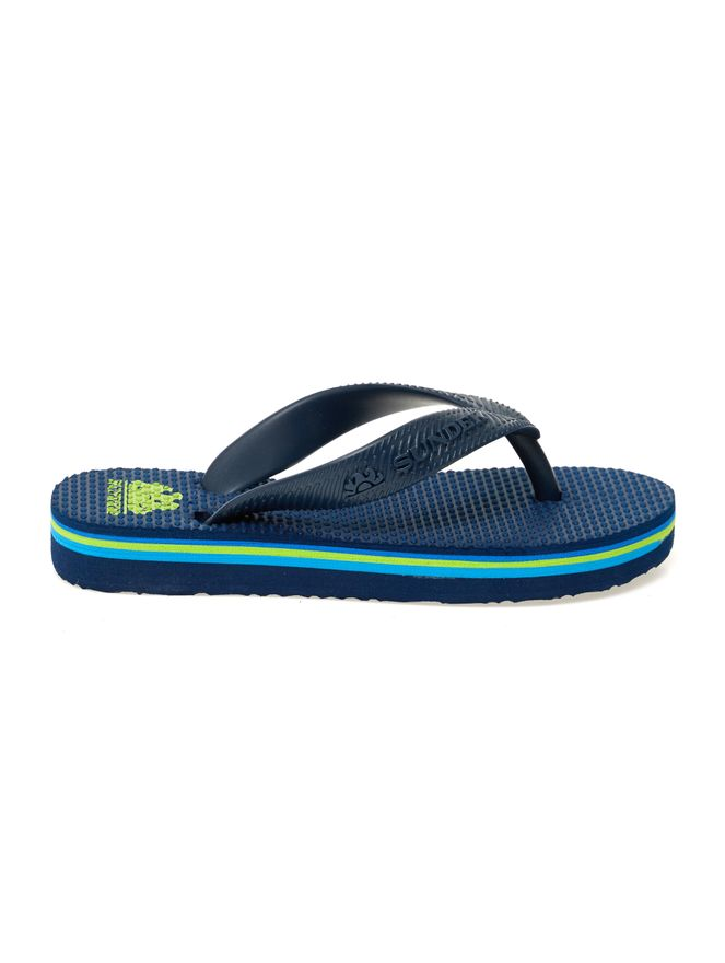 CHINELO-MINI-BARRACUDAFLIP-FLOP-NAVY--28