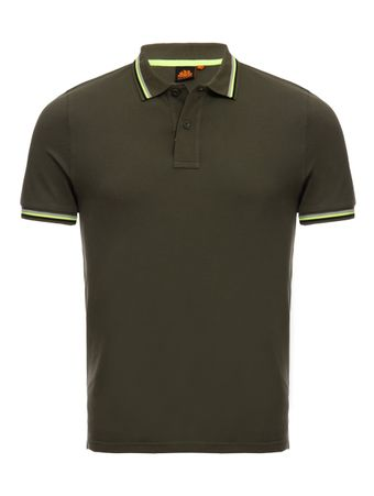 CAMISETA-BRICE-POLO-DARK-ARGREEN--8