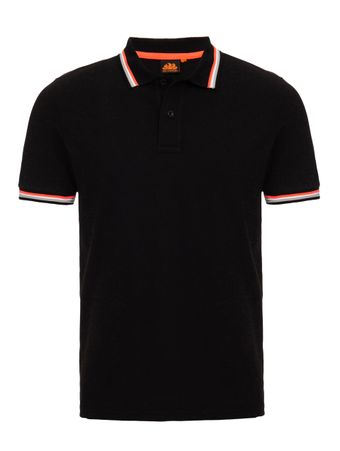 CAMISA-BRICE-POLO-BLACK--33