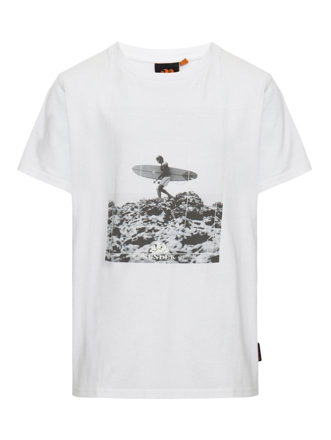 CAMISETA-MINI-B-W-SURFERTSHIRT-SS-WHITE