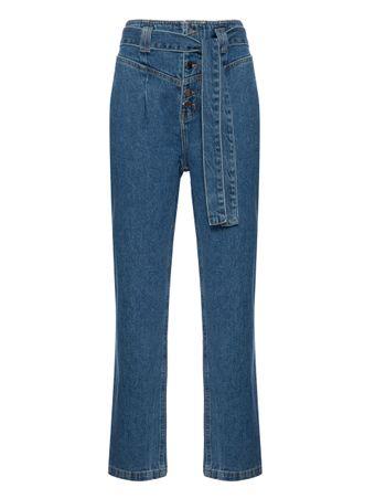 CALCA-VIOLETTE-JEANS-Jeans