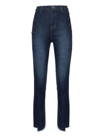 CALCA-ZOE-JEANS-Jeans