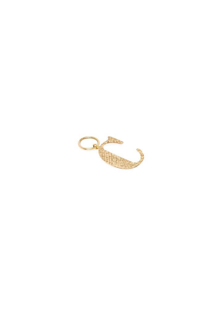 Pingente-Personalizavel-Letra-de-Ouro