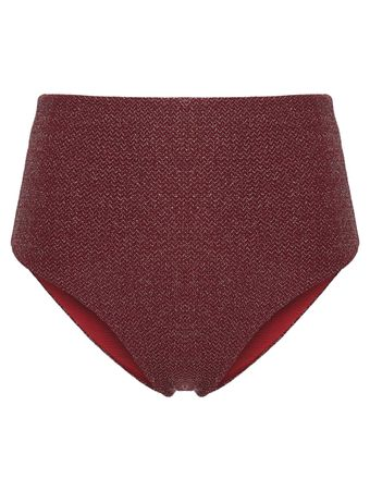 Hot-Pants-Bordeaux-Lurex-Vinho