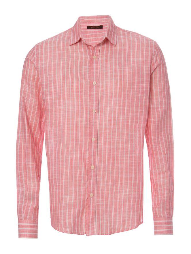 Camisa-Manga-Longa-Listrada