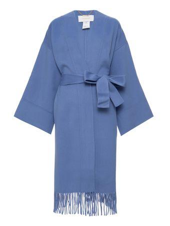 KIMONO--LADYBEETLE-BLANKET-COAT-DENIM-BLUE