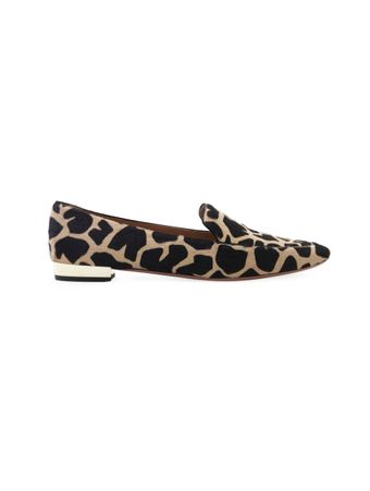 Loafer-Greenwich-Animal-Print