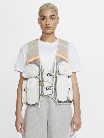 Colete-Nike-ISPA-NRG-Branco
