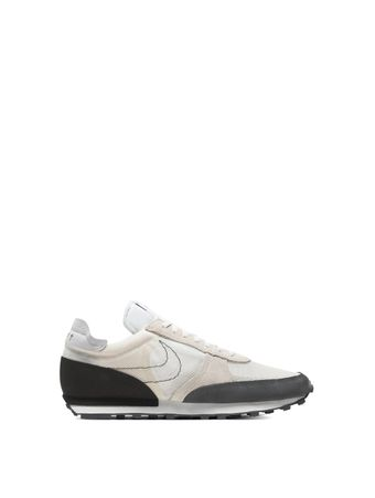 Tenis-Nike-Daybreak-Type-Branco