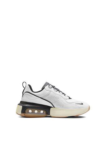 Tenis-Nike-Feminino-Air-Max-Verona-Audacious-Air-Pack