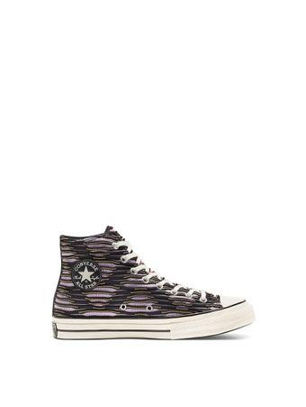 Tenis-Converse-Chuck-70-Vibrant-Knit-Lavender-Frost