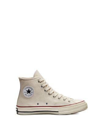 Tenis-Converse-Chuck-70-Hi-Off-White