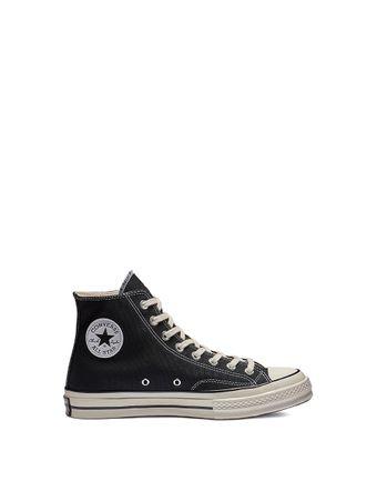 Tenis-Converse-Chuck-70-Hi-Preto