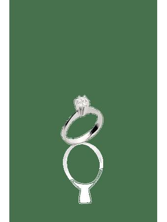 Anel-em-ouro-branco-e-diamante