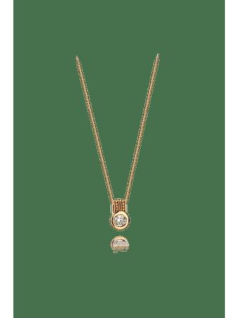 Gargantilha-em-ouro-amarelo-com-diamante