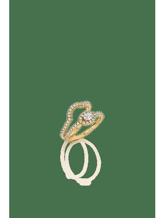 Anel-duplo-em-ouro-amarelo-e-diamantes