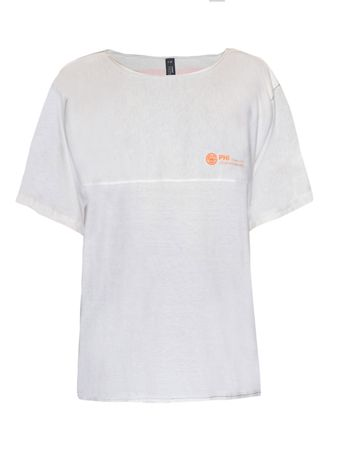 Camiseta-D-Aura-Czo--813-Off-White-P
