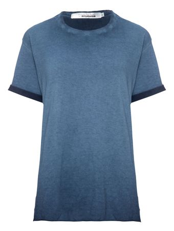 Camiseta-Barcelona-Azul