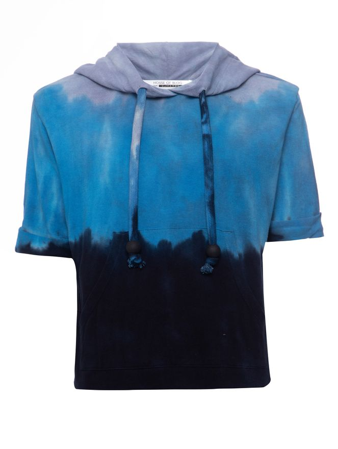 Blusa-Rugby-NY-Tie-Dye