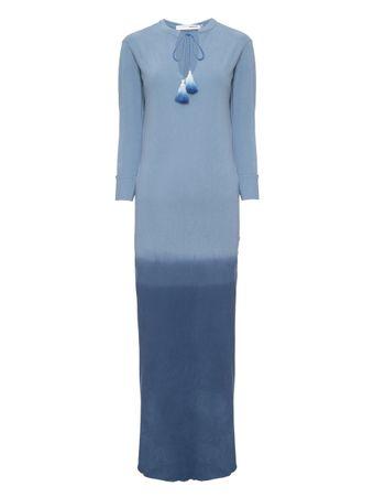 Vestido-Los-Angeles-Azul