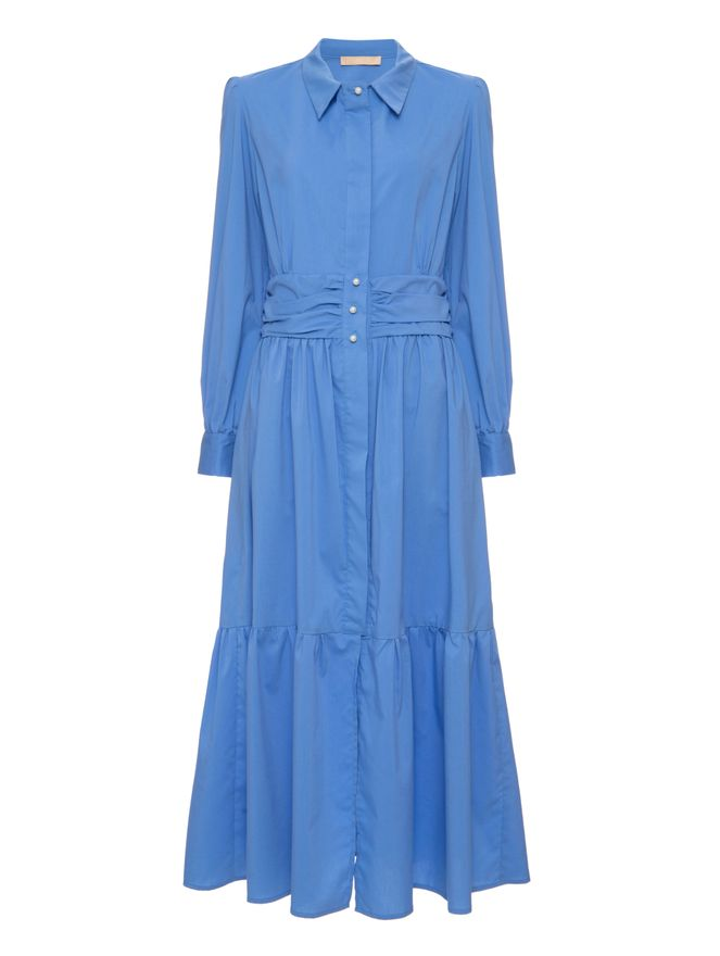Vestido-Bela-Azul