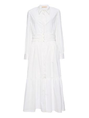 Vestido-Bela-Branco