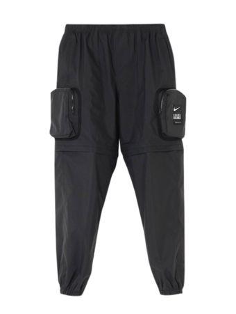 Calca-Nike-X-Undercover-As-M-NRG-SR-Preta
