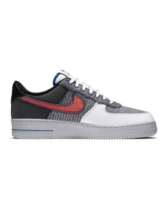 Tenis-Air-Force-1--07-Cinza
