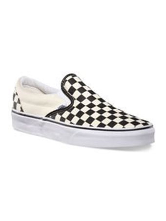 Tenis-Slip-On-Estampado