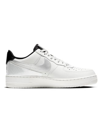 Tenis-Air-Force-1-Lv8-3M-Branco
