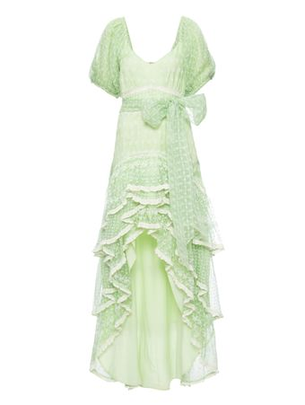 VESTIDO-CAYDEN-DRESS-GREEN