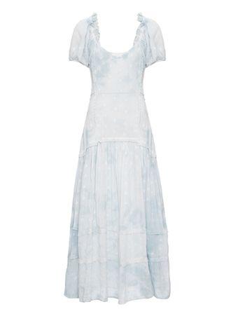 VESTIDO-JEANETTE-DRESS-HAND-DYE-SOFT-BLUE