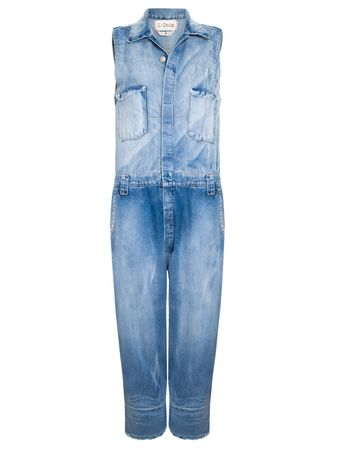 MACACAO-JEANS-VINTAGE-CLARO