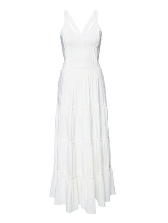 VESTIDO-BLAIR-OFF-WHITE