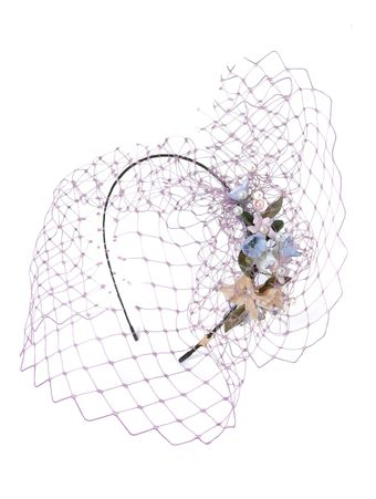 Fascinator-Girl-Blunt-Off-Lavanda