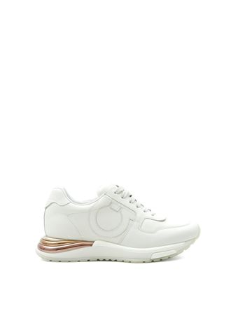 TENIS-FEM-BROOKLYN-1-WHITE