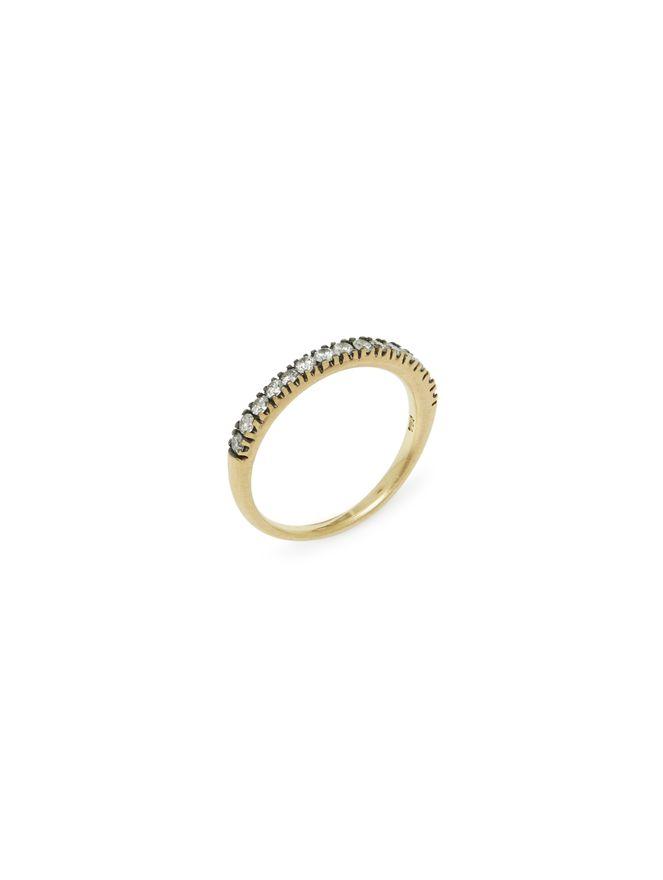 Anel--CLASSIC-RING--Diamonds