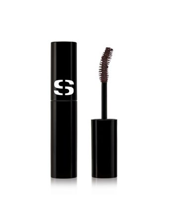 Mascara-So-Curl-Deep-Brown