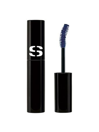 Mascara-So-Curl-Deep-Blue
