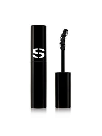 Mascara-So-Curl-Deep-Black