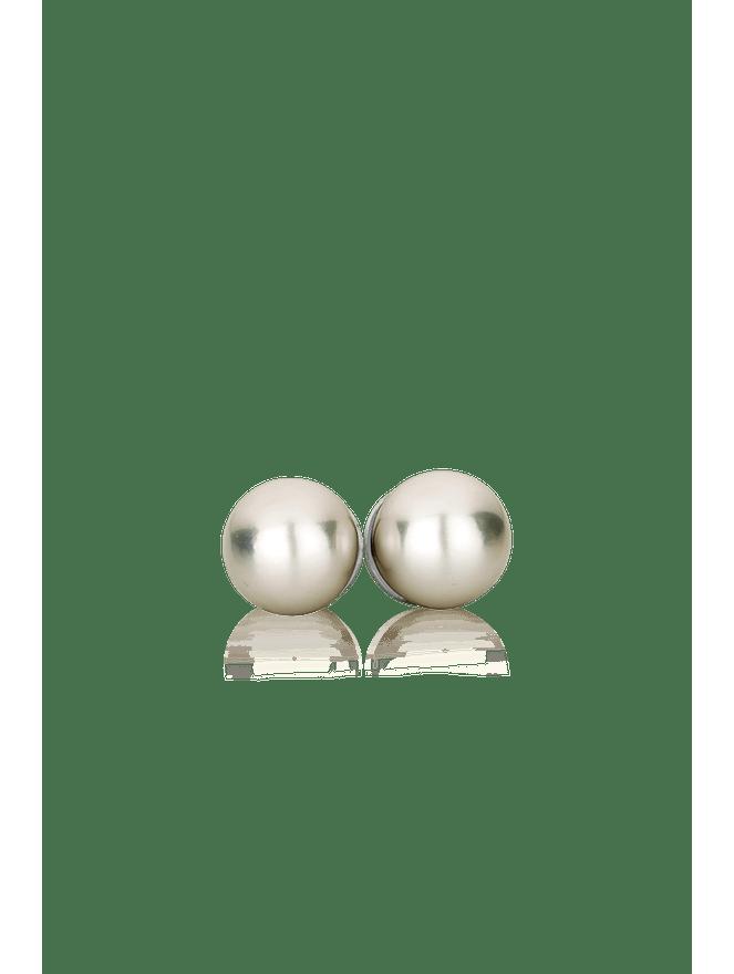 01.-CBR03970