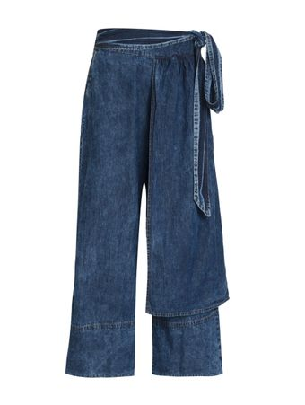 CALCA-FRED-JEANS