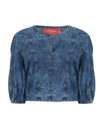 BLUSA-FRED-JEANS